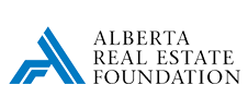 Alberta_Real_Estate