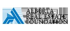 Alberta_Real_Estate