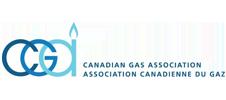 Canadian Gas Association (CGA)