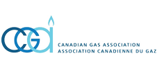 Canadian Gas Association
