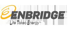 Enbridge Gas Distribution