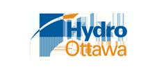 Hydro_Ottawa