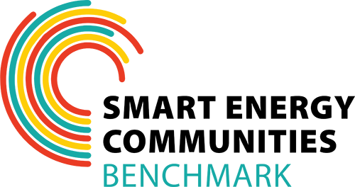 Smart Energy Communities Benchmark