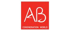 EPS AB Energy