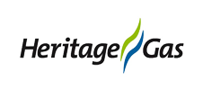 Heritage Gas (Nova Scotia)