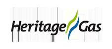 Heritage Gas (Nova Scotia)