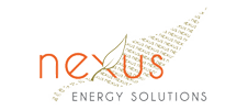 Nexus Power Solutions