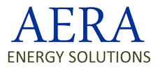AERA Solutions