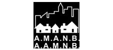 AMANB
