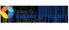 Alberta Energy Efficiency Alliance