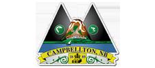 City of Campbellton