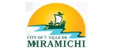 City of Miramichi
