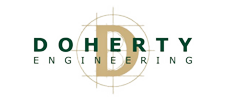Doherty-Engineering