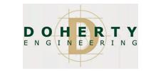 Doherty-Engineering
