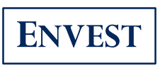 EnvestCorp