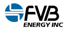 FVB Energy
