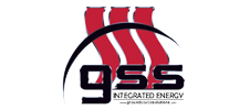 GSS Integrated Energy