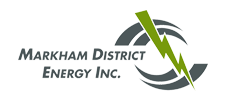 Markham District Energy