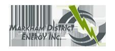 Markham-District-Energy