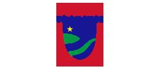 Municipalité Régionale de Tracadie