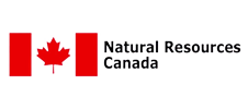 Natural-Resources-Canada