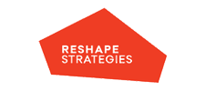 ReShape Strategies