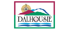 Town of Dalhousie
