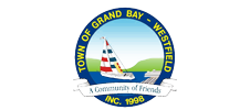 Town of Grand-Bay Westfield