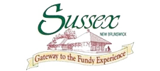 Town of Sussex