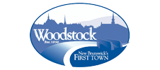 Town-of-Woodstock