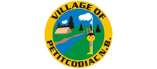 Village de Petitcodiac