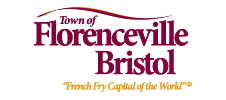 Village of Florenceville-Bristol