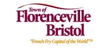 Village of Florenceville-Bristol