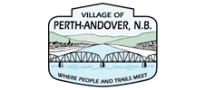 Village of Perth-Andover