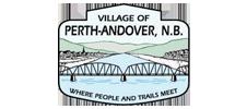 Village of Perth-Andover