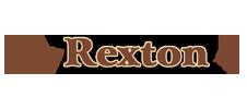 Village of Rexton