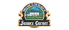 Village of Sussex-Corner