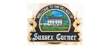 Village of Sussex-Corner
