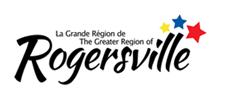 Ville de Rogersville