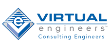 Virtual Engineers