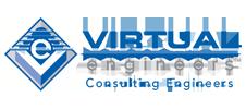 Virtual-Engineers