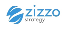 Zizzo Strategies