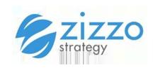 Zizzo Strategies