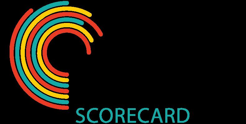 Smart Energy Communities Scorecard