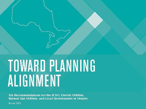 Toward Planning Alignment
