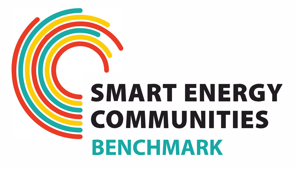 Smart Energy Communities Benchmark