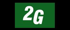 2G-Energy