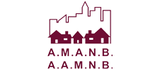AMANB-1