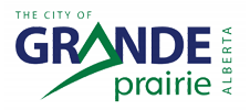 CIty-of-Grande-Prairie