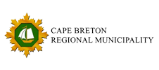 Cape-Breton-Regional-Municipality